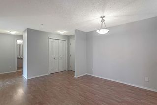 Photo 3: 1203 10 Prestwick Bay SE in Calgary: McKenzie Towne Apartment for sale : MLS®# A1041137
