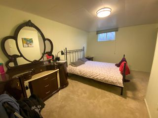 Photo 12: 9320 105 Avenue in Fort St. John: Fort St. John - City NE House for sale (Fort St. John (Zone 60))  : MLS®# R2508589