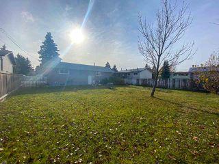 Photo 16: 9320 105 Avenue in Fort St. John: Fort St. John - City NE House for sale (Fort St. John (Zone 60))  : MLS®# R2508589