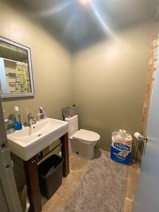Photo 13: 9320 105 Avenue in Fort St. John: Fort St. John - City NE House for sale (Fort St. John (Zone 60))  : MLS®# R2508589
