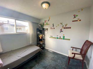 Photo 10: 9320 105 Avenue in Fort St. John: Fort St. John - City NE House for sale (Fort St. John (Zone 60))  : MLS®# R2508589