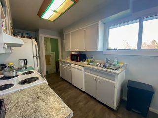 Photo 7: 9320 105 Avenue in Fort St. John: Fort St. John - City NE House for sale (Fort St. John (Zone 60))  : MLS®# R2508589