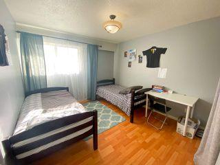 Photo 9: 9320 105 Avenue in Fort St. John: Fort St. John - City NE House for sale (Fort St. John (Zone 60))  : MLS®# R2508589