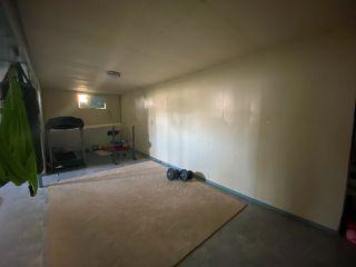 Photo 14: 9320 105 Avenue in Fort St. John: Fort St. John - City NE House for sale (Fort St. John (Zone 60))  : MLS®# R2508589