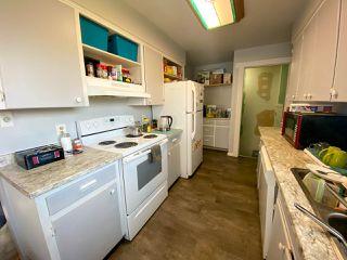 Photo 6: 9320 105 Avenue in Fort St. John: Fort St. John - City NE House for sale (Fort St. John (Zone 60))  : MLS®# R2508589