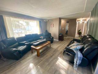 Photo 2: 9320 105 Avenue in Fort St. John: Fort St. John - City NE House for sale (Fort St. John (Zone 60))  : MLS®# R2508589