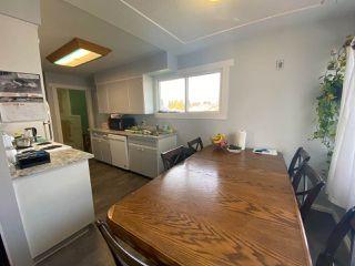 Photo 5: 9320 105 Avenue in Fort St. John: Fort St. John - City NE House for sale (Fort St. John (Zone 60))  : MLS®# R2508589