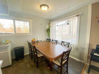Photo 4: 9320 105 Avenue in Fort St. John: Fort St. John - City NE House for sale (Fort St. John (Zone 60))  : MLS®# R2508589
