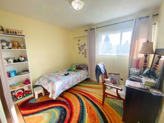 Photo 8: 9320 105 Avenue in Fort St. John: Fort St. John - City NE House for sale (Fort St. John (Zone 60))  : MLS®# R2508589