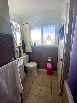 Photo 11: 9320 105 Avenue in Fort St. John: Fort St. John - City NE House for sale (Fort St. John (Zone 60))  : MLS®# R2508589