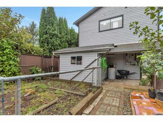 Photo 35: 5139 206 Street in Langley: Langley City House for sale : MLS®# R2509737