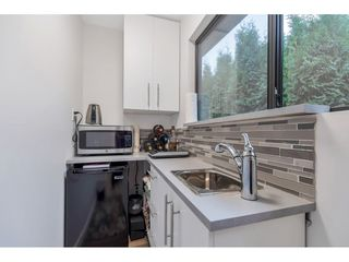Photo 28: 5139 206 Street in Langley: Langley City House for sale : MLS®# R2509737