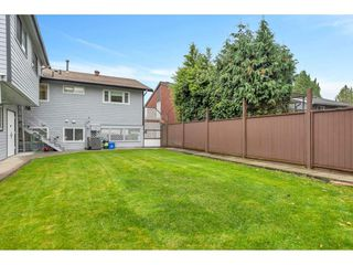 Photo 33: 5139 206 Street in Langley: Langley City House for sale : MLS®# R2509737
