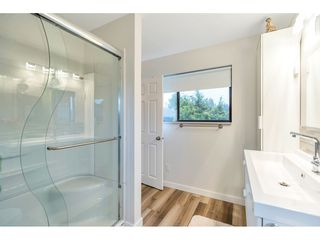 Photo 26: 5139 206 Street in Langley: Langley City House for sale : MLS®# R2509737