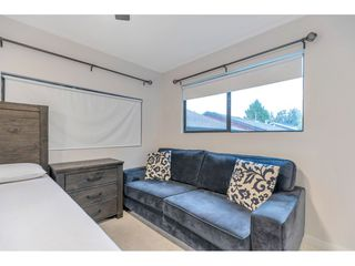 Photo 21: 5139 206 Street in Langley: Langley City House for sale : MLS®# R2509737