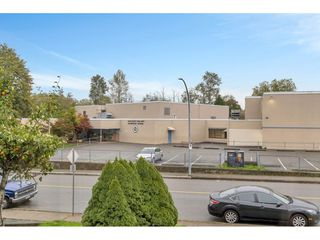 Photo 6: 5139 206 Street in Langley: Langley City House for sale : MLS®# R2509737