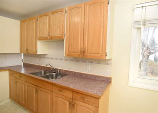 Photo 9: 13520 126 Street in Edmonton: Zone 01 House for sale : MLS®# E4218571