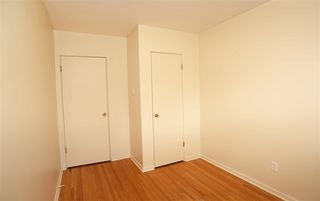 Photo 27: 13520 126 Street in Edmonton: Zone 01 House for sale : MLS®# E4218571