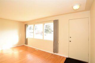 Photo 4: 13520 126 Street in Edmonton: Zone 01 House for sale : MLS®# E4218571