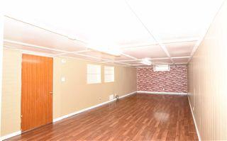 Photo 33: 13520 126 Street in Edmonton: Zone 01 House for sale : MLS®# E4218571