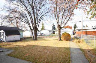 Photo 43: 13520 126 Street in Edmonton: Zone 01 House for sale : MLS®# E4218571