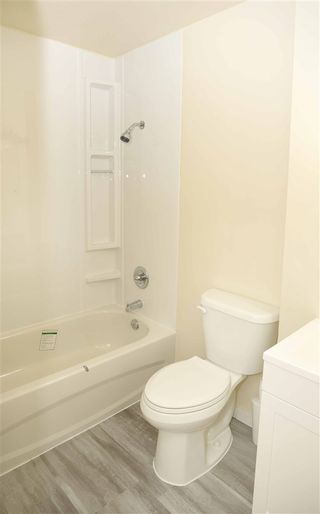 Photo 28: 13520 126 Street in Edmonton: Zone 01 House for sale : MLS®# E4218571