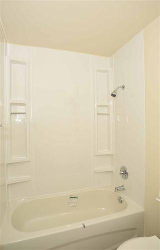 Photo 29: 13520 126 Street in Edmonton: Zone 01 House for sale : MLS®# E4218571