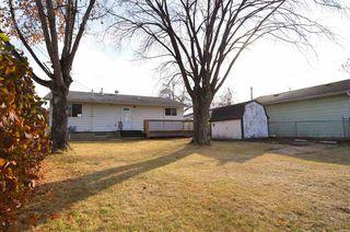 Photo 41: 13520 126 Street in Edmonton: Zone 01 House for sale : MLS®# E4218571