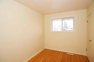 Photo 23: 13520 126 Street in Edmonton: Zone 01 House for sale : MLS®# E4218571