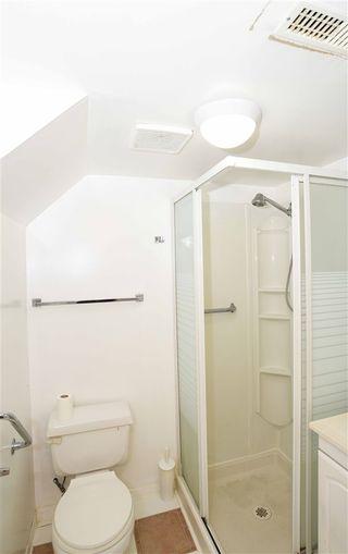 Photo 34: 13520 126 Street in Edmonton: Zone 01 House for sale : MLS®# E4218571