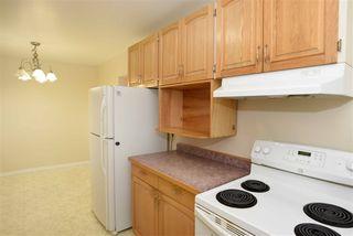 Photo 11: 13520 126 Street in Edmonton: Zone 01 House for sale : MLS®# E4218571