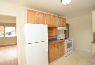 Photo 7: 13520 126 Street in Edmonton: Zone 01 House for sale : MLS®# E4218571