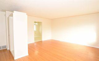 Photo 16: 13520 126 Street in Edmonton: Zone 01 House for sale : MLS®# E4218571