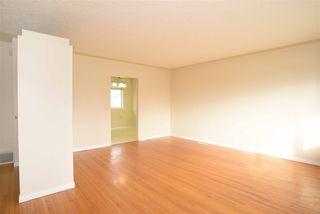 Photo 17: 13520 126 Street in Edmonton: Zone 01 House for sale : MLS®# E4218571