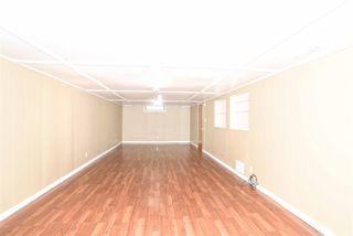 Photo 31: 13520 126 Street in Edmonton: Zone 01 House for sale : MLS®# E4218571