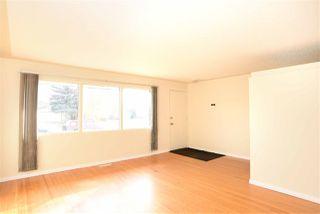 Photo 2: 13520 126 Street in Edmonton: Zone 01 House for sale : MLS®# E4218571