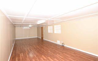 Photo 32: 13520 126 Street in Edmonton: Zone 01 House for sale : MLS®# E4218571