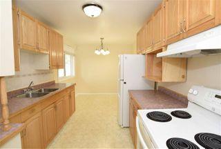 Photo 13: 13520 126 Street in Edmonton: Zone 01 House for sale : MLS®# E4218571