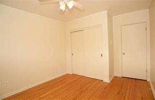Photo 20: 13520 126 Street in Edmonton: Zone 01 House for sale : MLS®# E4218571