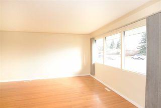 Photo 5: 13520 126 Street in Edmonton: Zone 01 House for sale : MLS®# E4218571
