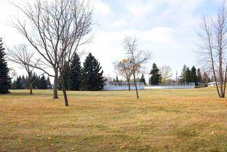 Photo 46: 13520 126 Street in Edmonton: Zone 01 House for sale : MLS®# E4218571