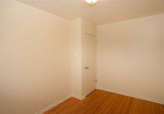 Photo 22: 13520 126 Street in Edmonton: Zone 01 House for sale : MLS®# E4218571