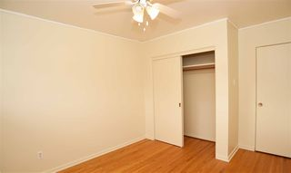 Photo 25: 13520 126 Street in Edmonton: Zone 01 House for sale : MLS®# E4218571