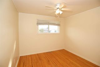 Photo 21: 13520 126 Street in Edmonton: Zone 01 House for sale : MLS®# E4218571