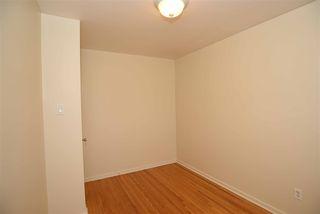 Photo 24: 13520 126 Street in Edmonton: Zone 01 House for sale : MLS®# E4218571