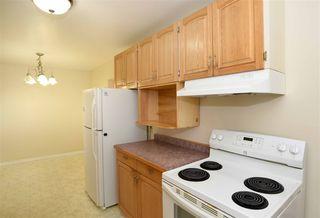 Photo 10: 13520 126 Street in Edmonton: Zone 01 House for sale : MLS®# E4218571