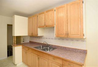 Photo 12: 13520 126 Street in Edmonton: Zone 01 House for sale : MLS®# E4218571