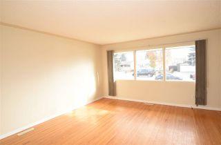 Photo 3: 13520 126 Street in Edmonton: Zone 01 House for sale : MLS®# E4218571