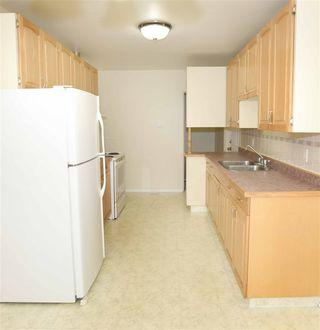 Photo 8: 13520 126 Street in Edmonton: Zone 01 House for sale : MLS®# E4218571