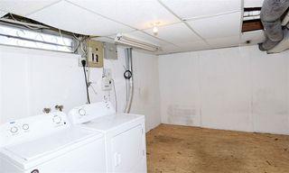 Photo 37: 13520 126 Street in Edmonton: Zone 01 House for sale : MLS®# E4218571